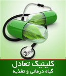 2 2 - دکتر پژمان پورمحمدی