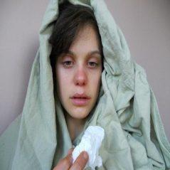 Colds and wrong beliefs 239x239 - سرماخوردگی و باور های اشتباه !!