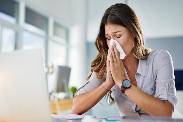 How to prevent colds 2 - چطور از سرما خوردگی جلوگیری کنیم ؟