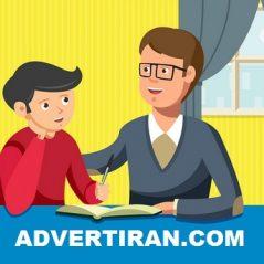 tutoring-children