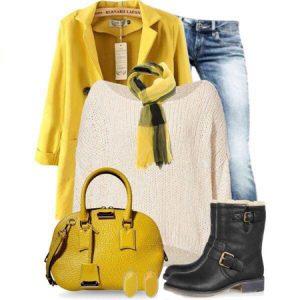effect1 wearing1 colored clothes 1 300x300 - تاثیر مثبت لباس های رنگی در بدن انسان