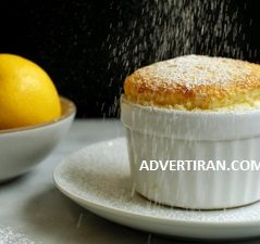 soup-lime-dessert