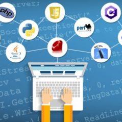 Programming language 239x239 - زبان های برنامه نویسی