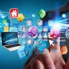 What is cybercafe 239x239 - فضای مجازی چیست ؟